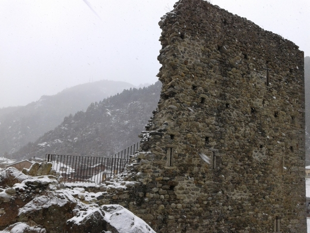castell de ribes2_phixr
