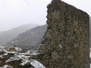 castell de ribes2_phixrb