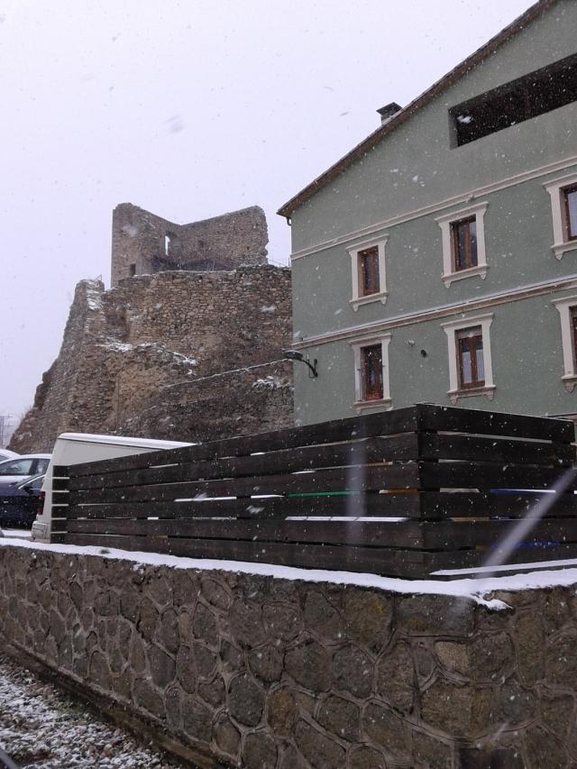 castell de ribes3_phixr