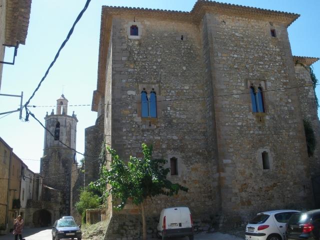 castellsantmori1_phixr