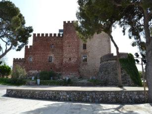 castelldefels0020_phixrB