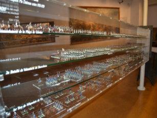 museugirona9_phixrB