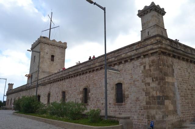 castell montjuic2_phixr