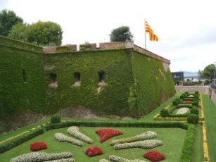 castellmontjuic1_phixrB