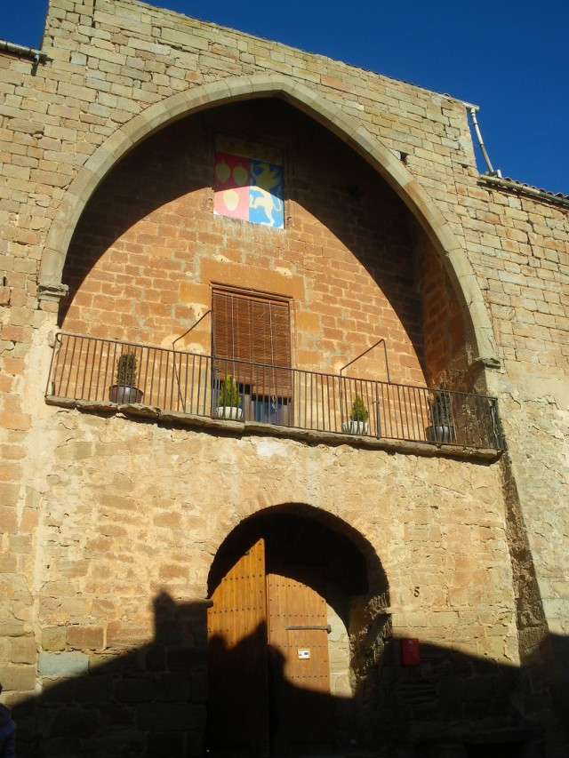 castellpallargues2548_phixr
