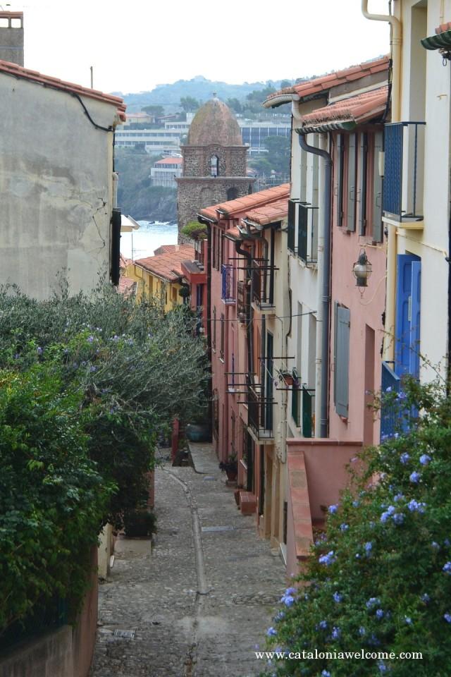 pobles.cotlliure (8)