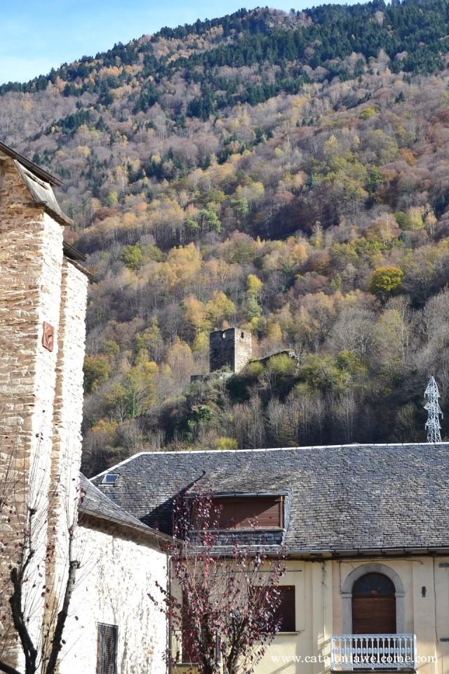 patrimoni.castelldeles (2)