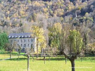 patrimoni.castelldeles (3)