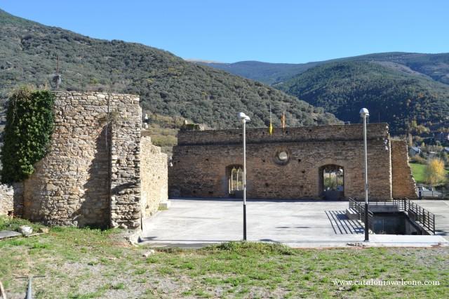 patrimoni.castelldesort (1)