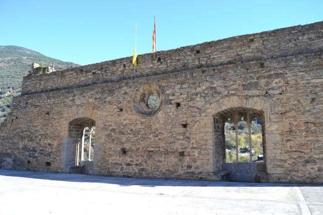 patrimoni.castelldesort (2)
