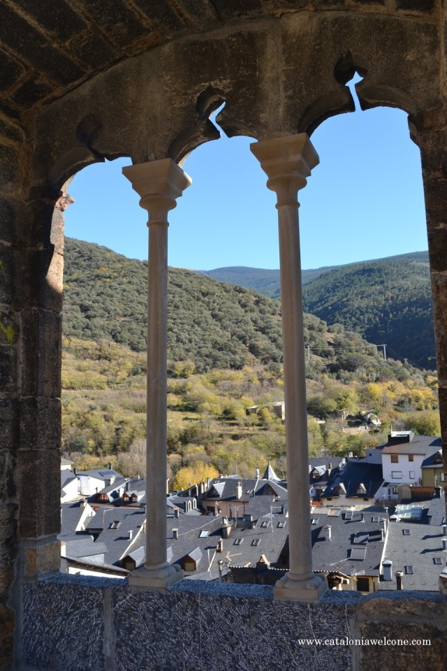 patrimoni.castelldesort (3)