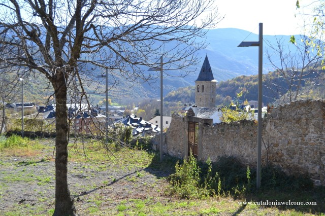 patrimoni.castelldesort (6)