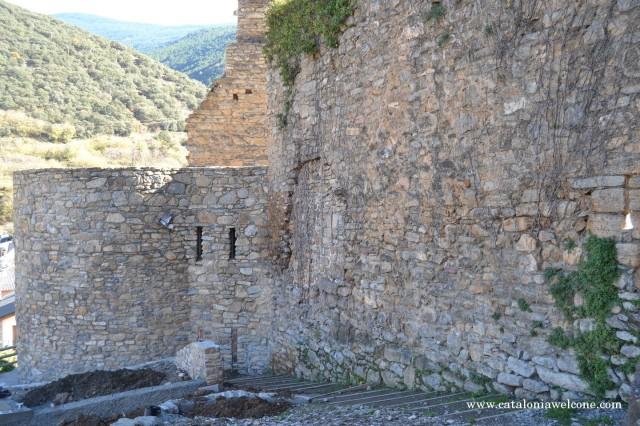 patrimoni.castelldesort (7)