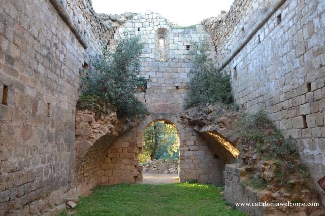 patrimoni.rocarossa (2)