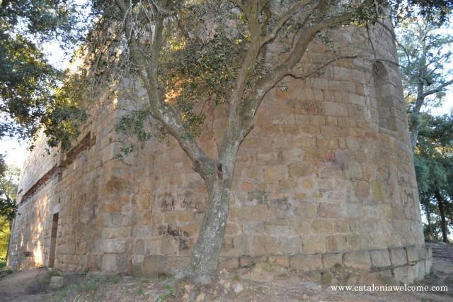 patrimoni.rocarossa (3)