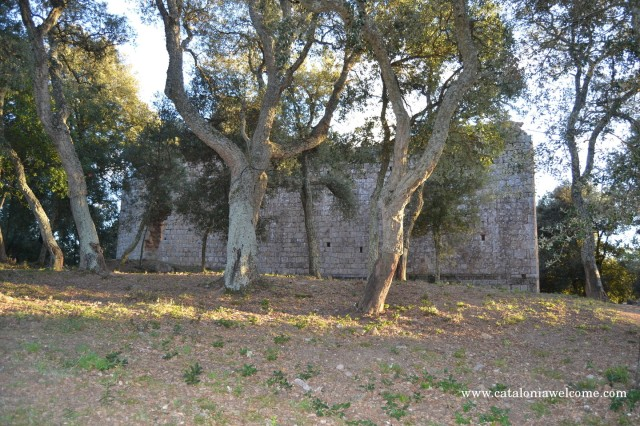 patrimoni.rocarossa (4)