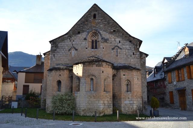 pobles.betren (4)