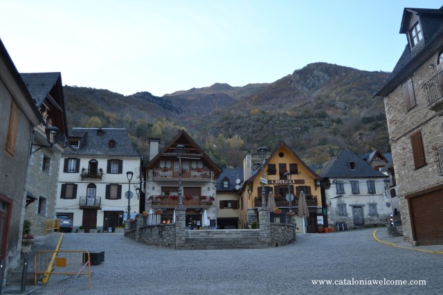 pobles.bossost (1)