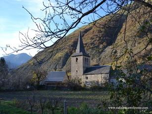 pobles.casarilh (3)