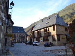 pobles.garos (9)