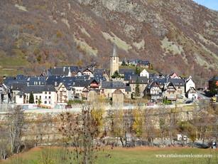 pobles.salardu (12)