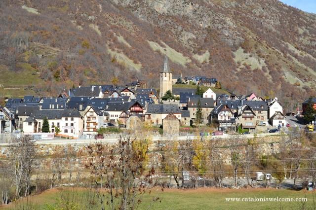 pobles.salardu (8)