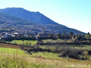 pobles.tirvia (9)