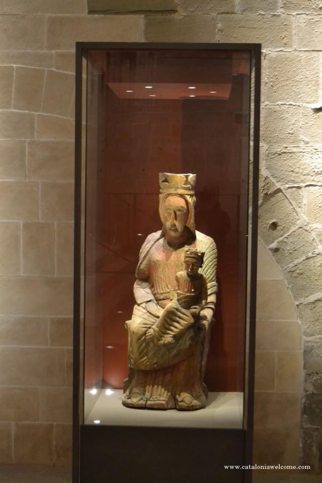 patrimoni.monestirstbenet (16)