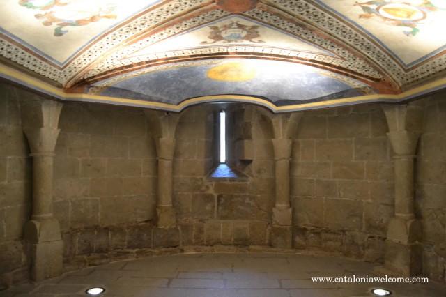patrimoni.monestirstbenet (3)