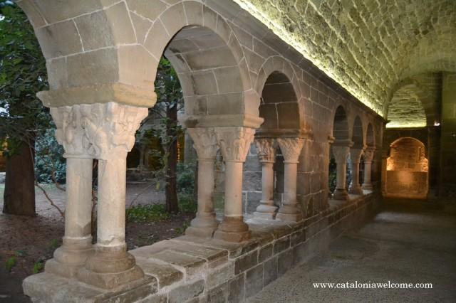 patrimoni.monestirstbenet (5)