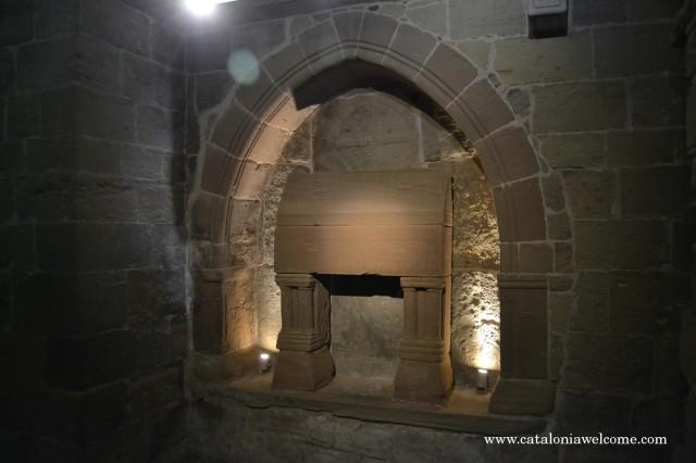 patrimoni.monestirstbenet (7)