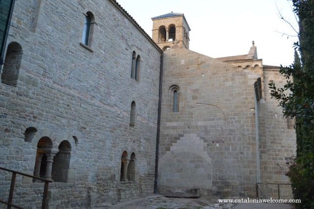 patrimoni.monestirstbenet (9)