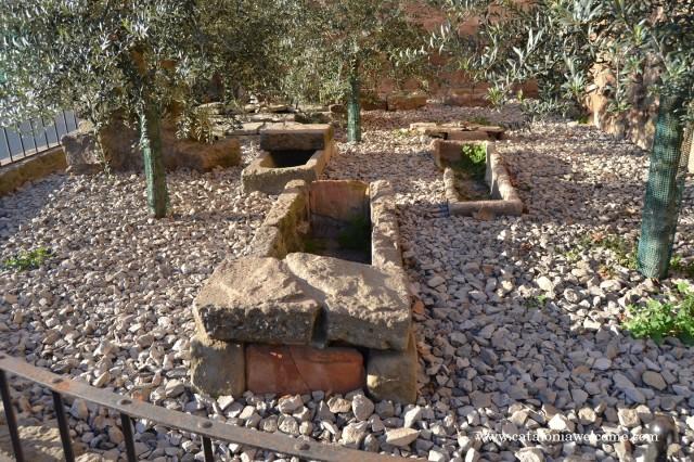 patrimoni.necropolispratrei (1)
