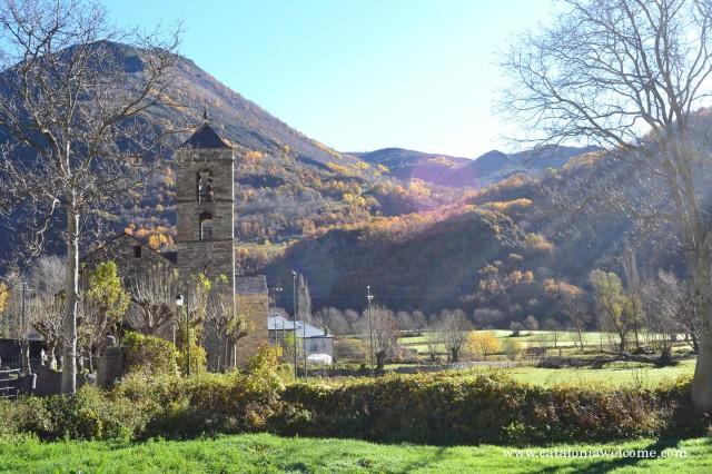 pobles.barruera (5)