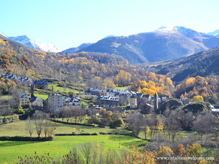pobles.boi (9)