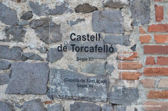 patrimoni.castelltorcafello (4)