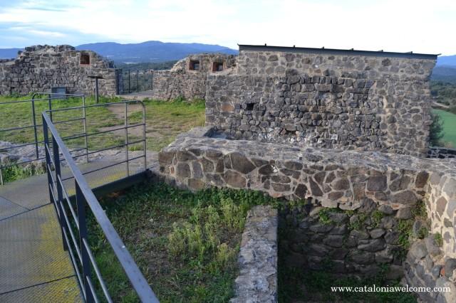 patrimoni.castelltorcafello (5)