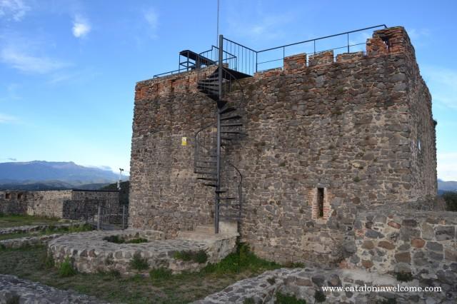 patrimoni.castelltorcafello (6)