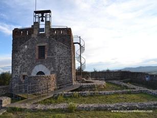patrimoni.castelltorcafello (7)