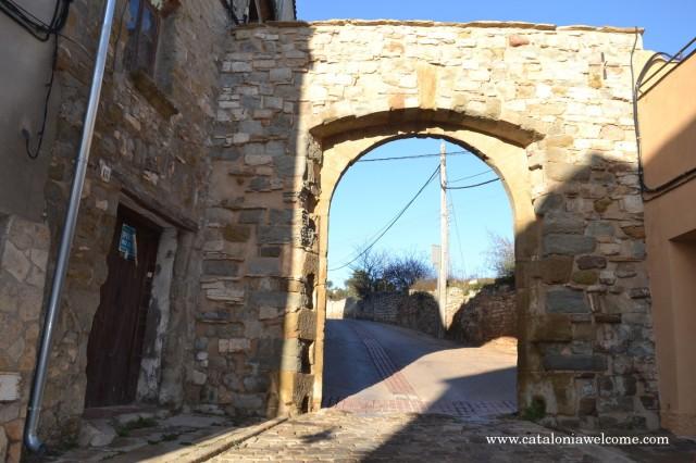 pobles.calaf (2)