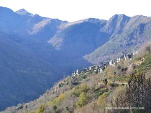 pobles.canejan (8)