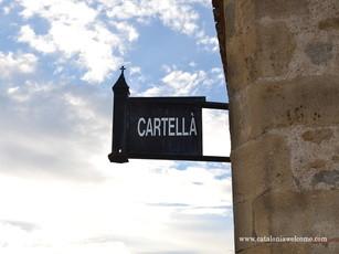 pobles.cartella (7)