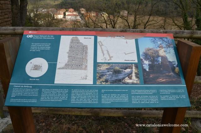 patrimoni.castellbellpuig (2)