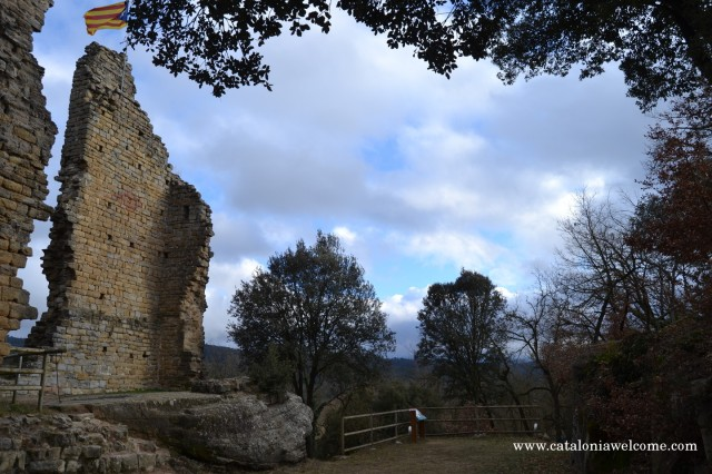 patrimoni.castellbellpuig (4)