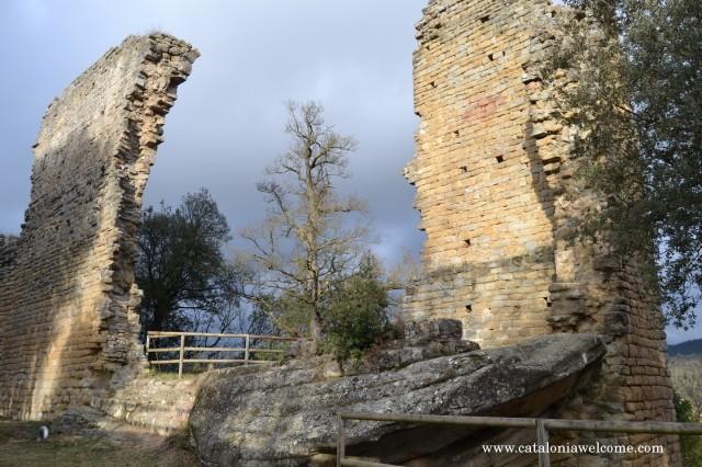 patrimoni.castellbellpuig (7)