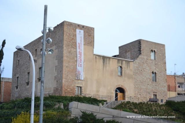 patrimoni.castellcornella (1)