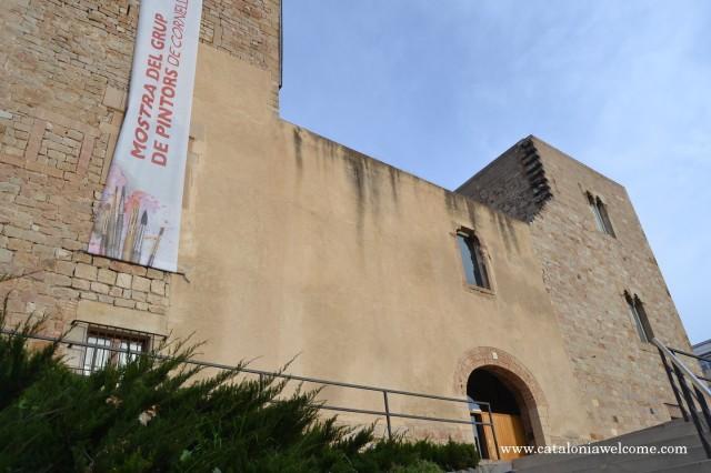 patrimoni.castellcornella (3)
