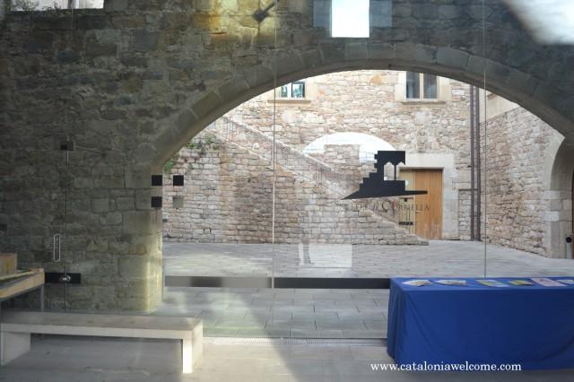 patrimoni.castellcornella (4)