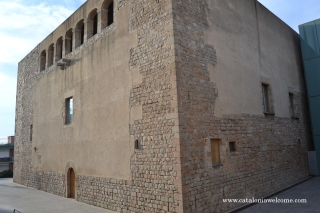 patrimoni.castellcornella (5)