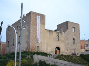 patrimoni.castellcornella (6)